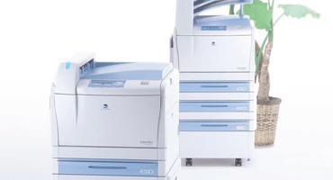 Impressoras Médicas